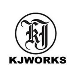 Kj Works Co2