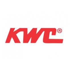 KWC Co2