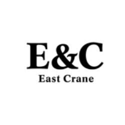 E&C ลูกซอง