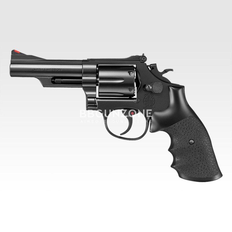 Tokyo Marui Smith & Wesson M19 4 inches