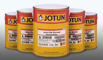 Jotun1022_1