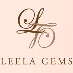 Leela Gems