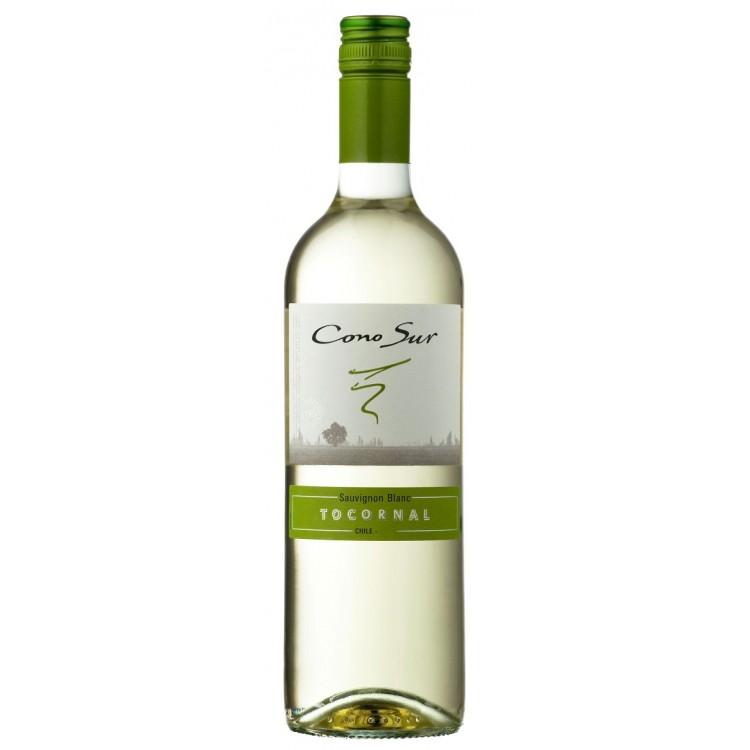 Cono Sur Toconal Sauvignon Blanc