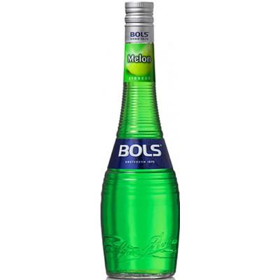 Bols Melon 75cl