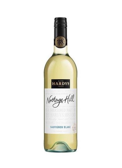 Hardys Nottage Sauvignon Blanc