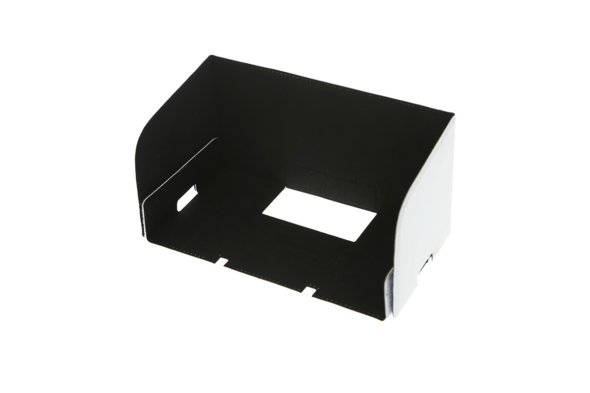 Remote Controller Monitor Hood(For Smartphones)