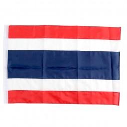 ธง ชาติ