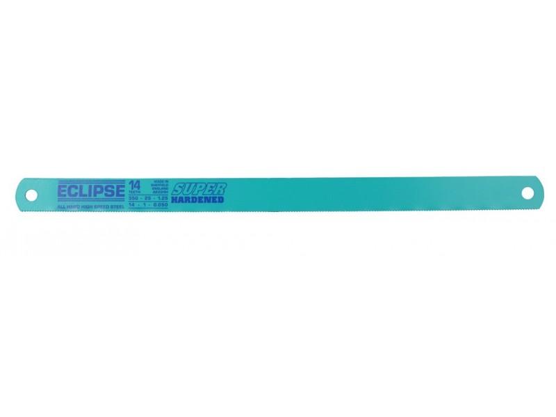 """ECLIPSE HSS ใบเลื่อยตัดเหล็ก (12) 1"""" x 14"""" x 14T"""
