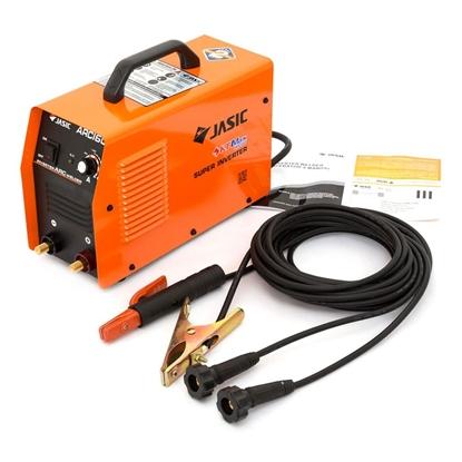 ARC160 เครื่องเชื่อม(JASIC)
