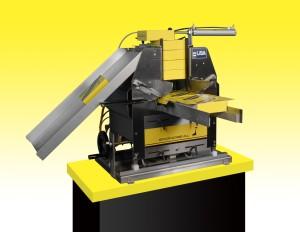 Cartoning Machine รุ่น Twinseal