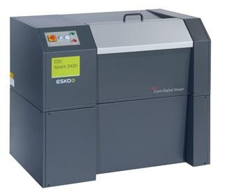 CDI Spark 2420