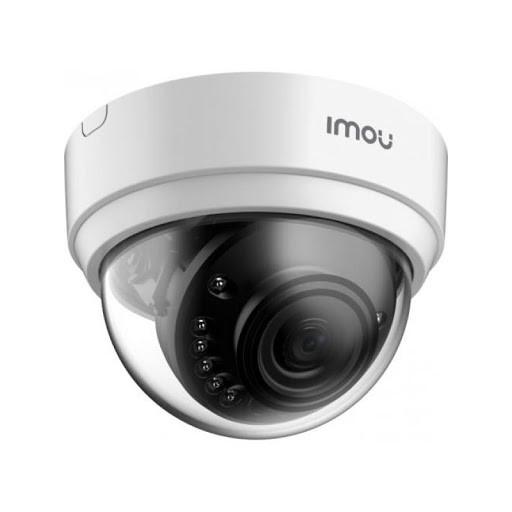 IMOU Dome Lite (IPC-D42P) Wi-Fi