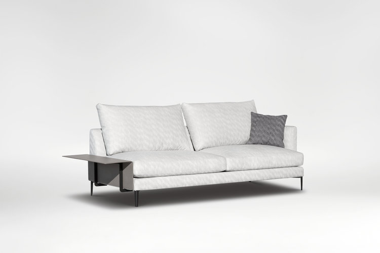NOTTING SOFA