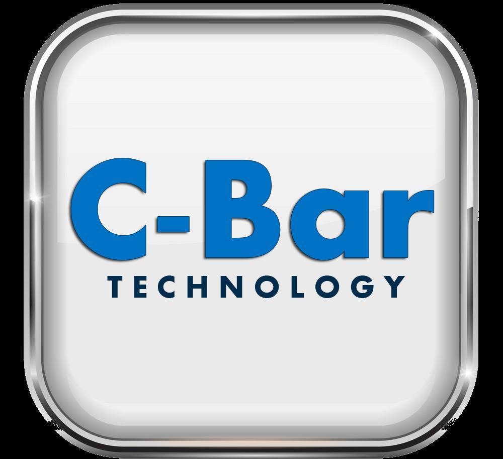 C-Bar Technology