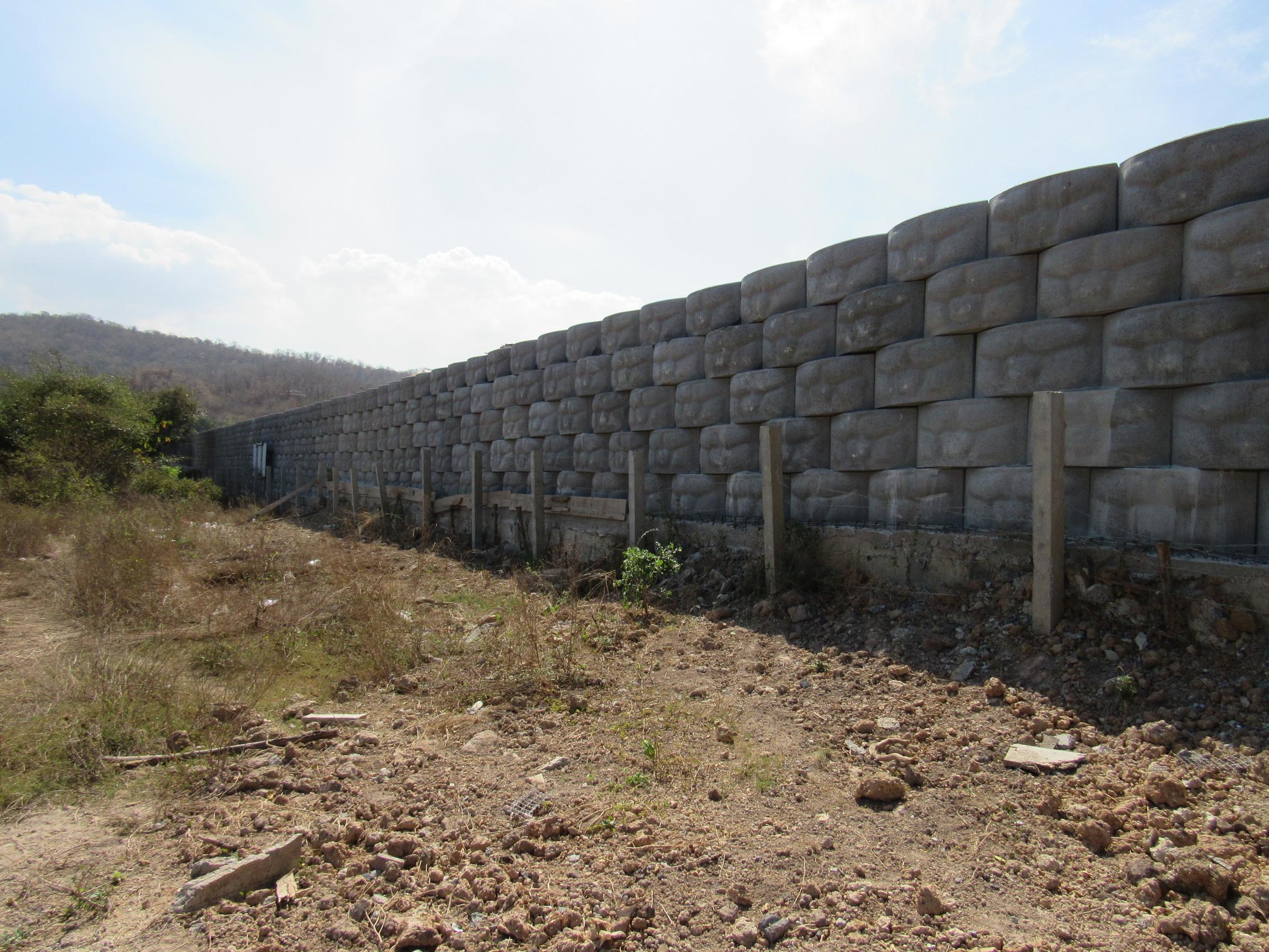 New Solution ด้านงาน Landscape Management จาก CPS