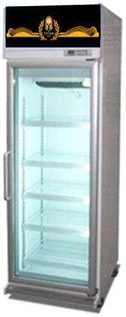 Beverage Cooler 1 Door