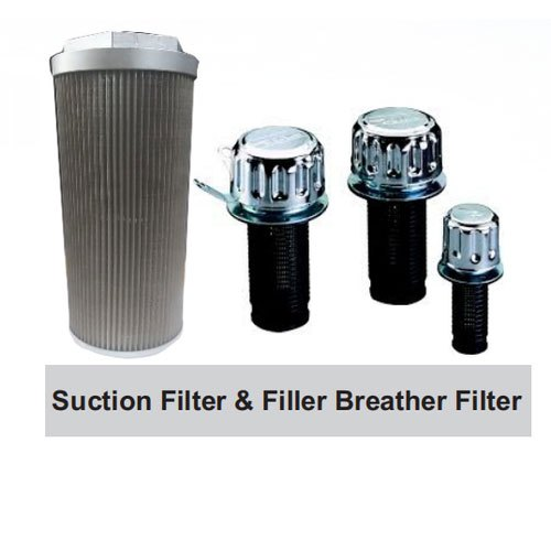 SUCTION FILLER BREATHER FILTER 500x500