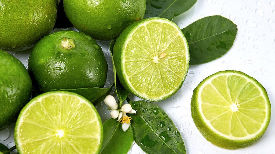 สารสกัดจากมะนาว (Lemon Extract)- 7 ประโยชน์หน้าสวย ใส ไกลสิว ตัวเด็ดในสกินแคร์