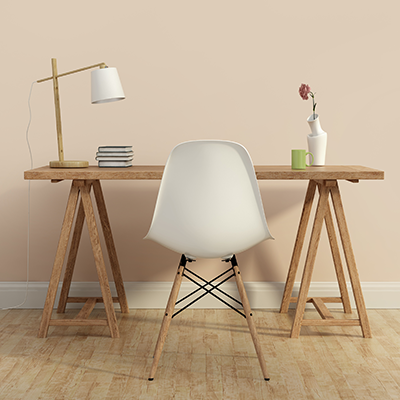 Ways to Decorate Your Workspace