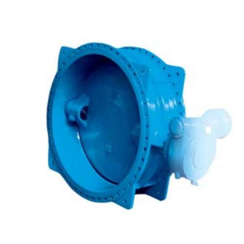 BV13 butterfly valve BELVEN
