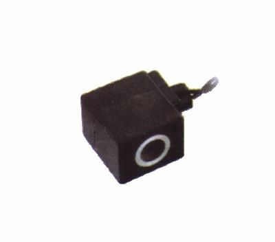 110C-W coil for Solenoid 4V110