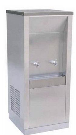 ตู้ทำน้ำเย็น 2 ก๊อก