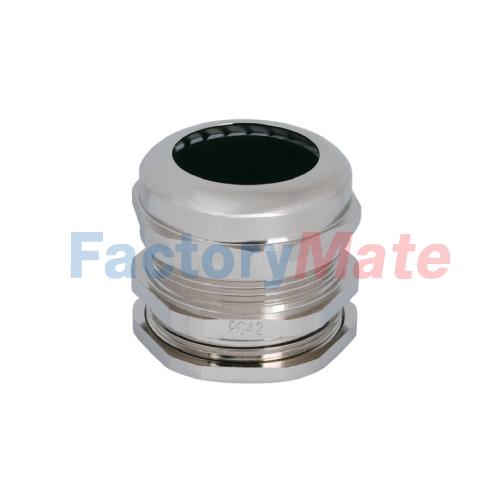 METALLIC FIXED CABLE GLAND PG/M-TM TYPE
