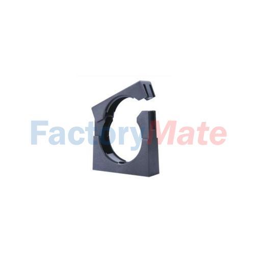 LNE-VH Bracket For Flexible Conduit