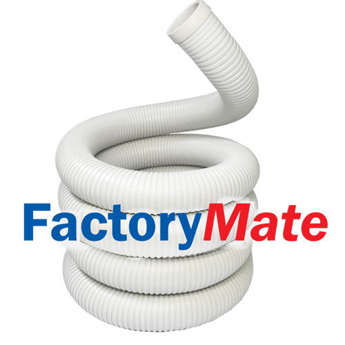 Duct Hose A Type