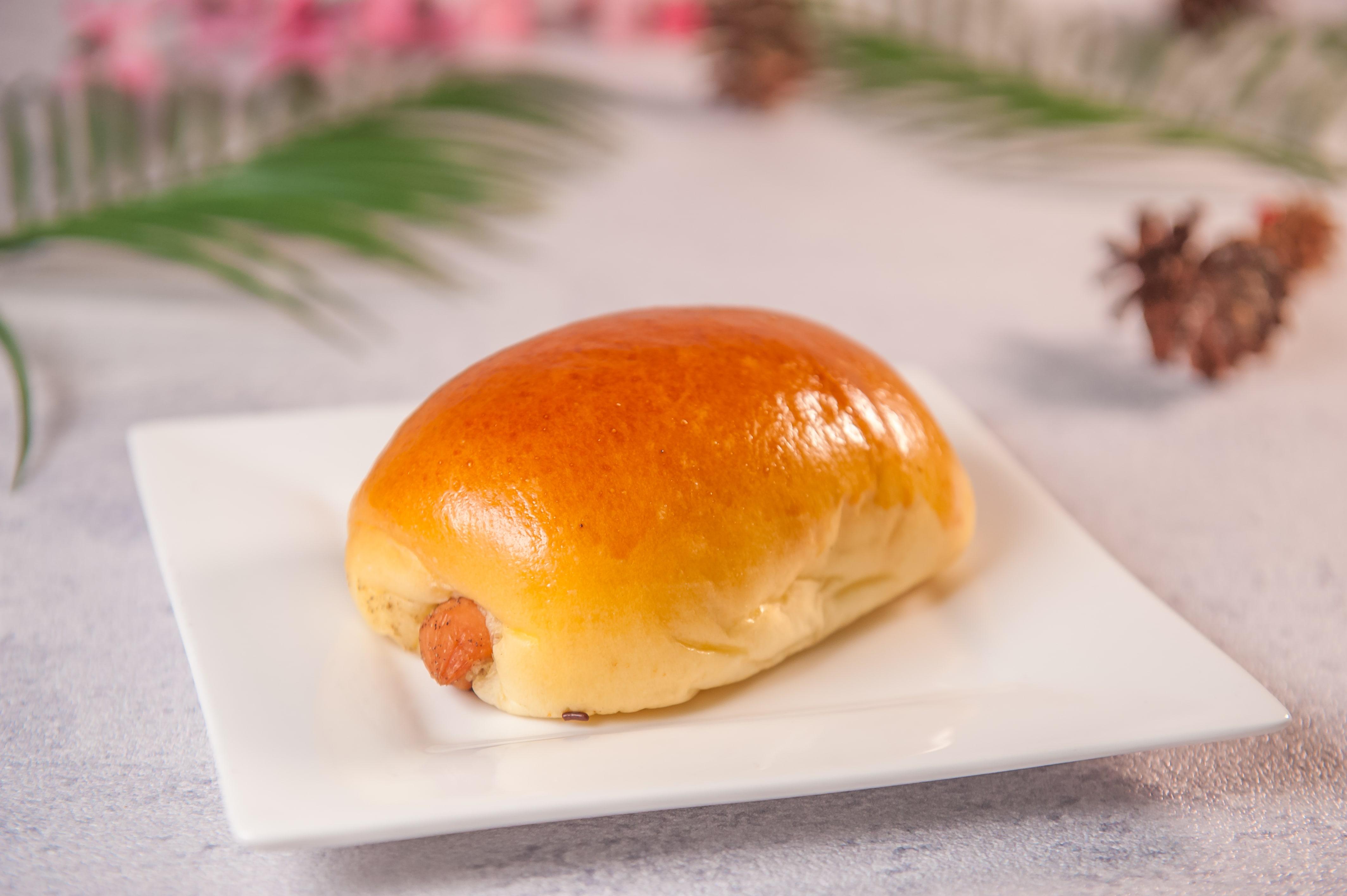 Sozis Bread