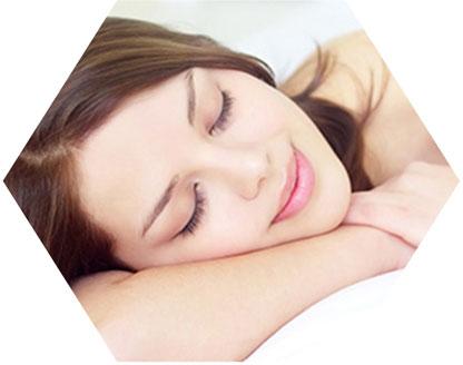 นมผึ้ง ช่วยให้นอนหลับง่ายขึ้น หลับสนิทมากยิ่งขึ้น