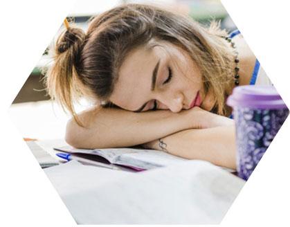 นมผึ้งช่วยลดความเหนื่อยล้า นมผึ้งลดอาการอ่อนเพลีย