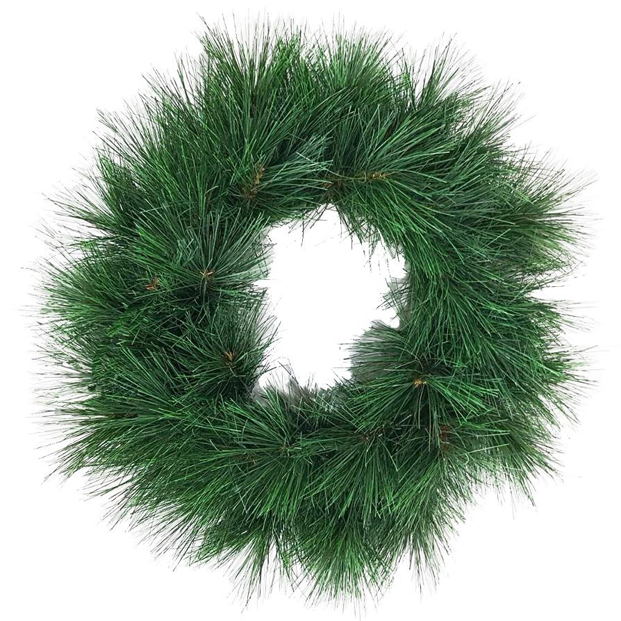 Grand Alpino Wreath