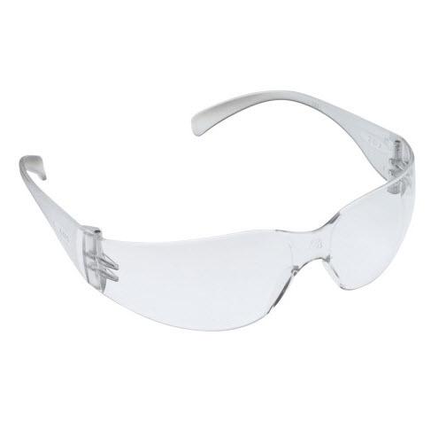 3M แว่นตานิรภัยรุ่น 11328 เลนส์ใช้ภายในและนอกอาคาร