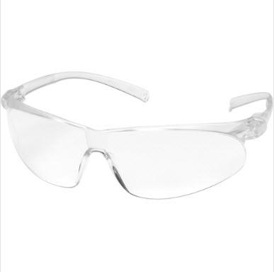 3M แว่นตานิรภัยรุ่น 11384 เลนส์ใน