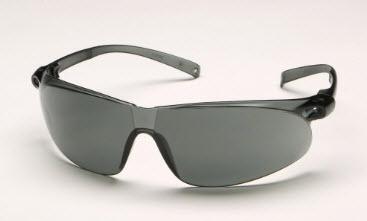 3M แว่นตานิรภัยรุ่น 11386 เลนส์เทา