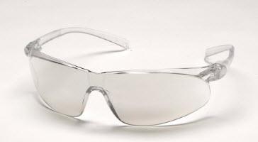 3M แว่นตานิรภัยรุ่น 11388 เลนส์ในและนอกอาคาร