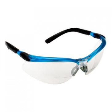 3M แว่นตานิรภัย 11471 BX เลนส์ใส