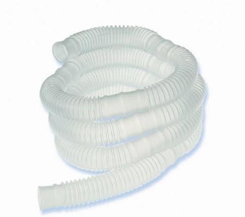 Corrugate Tube สายงวงช้างต่อออกซิเจน