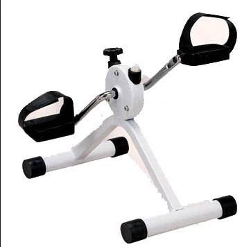 จักรยานทำกายภาพ