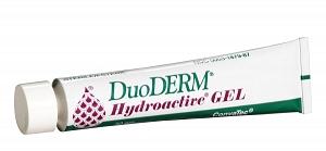 Duoderm Hydroactive Gel 30 g.