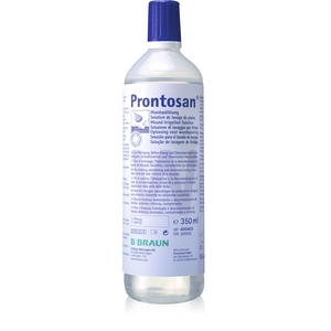 Prontosan 350 ml