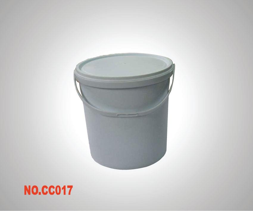 No.CC017