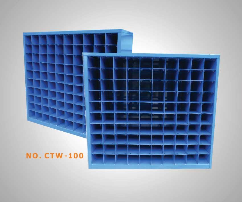 No.CTW-100