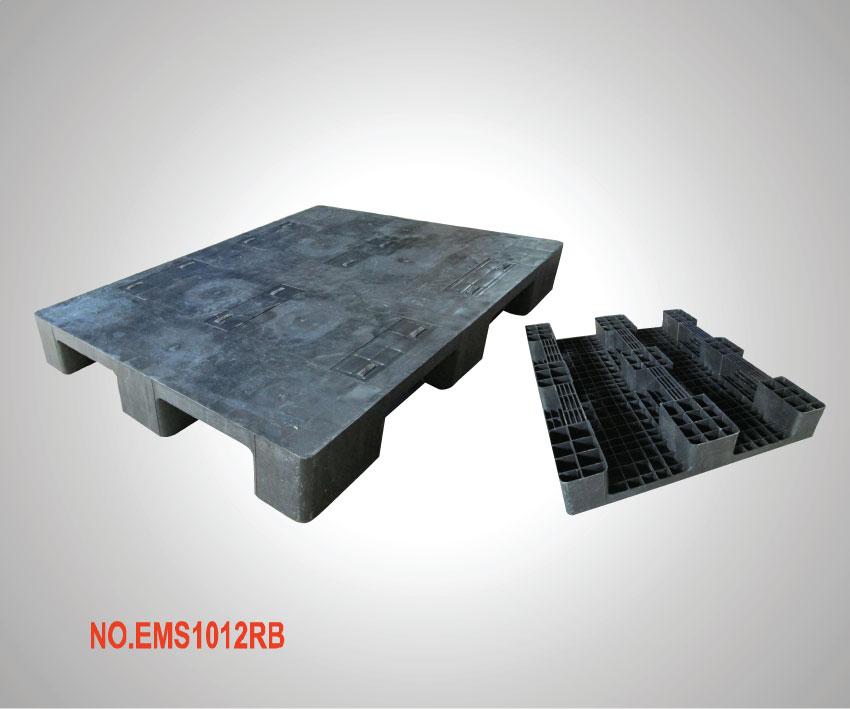 No.EMS-1012RB