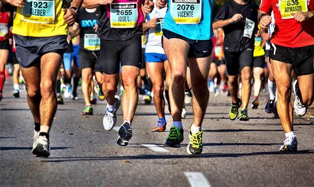 สัปดาห์ที่ 20 ศัพท์ที่ควรรู้ในวงการนักวิ่ง