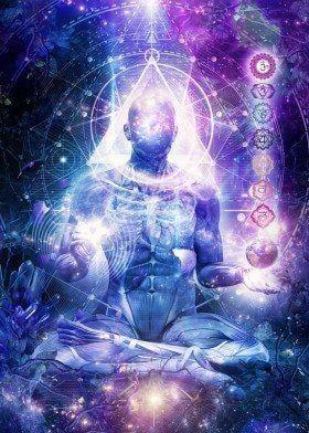 กระแสพลังจิต ๒ จะใช้ของให้เกิดผลจำเป็นต้องรู้