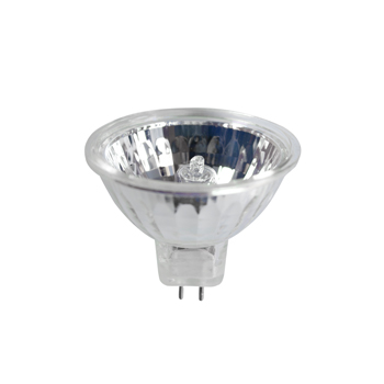 HALOGEN MR16 50W