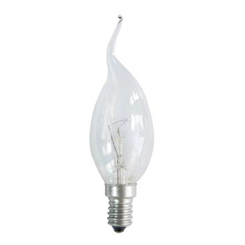OPERA LAMP E14