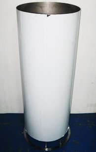 CONDENSATE DUCT